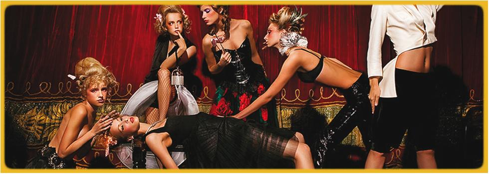 Эротический массажный салон, студентки красивая групповуха онлайн видео